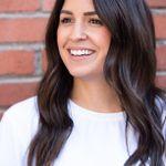 Laura Jane Brett Photography profile image.