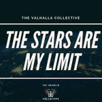 The Valhalla Collective profile image.