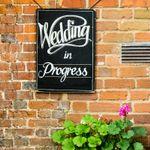 Adele Williams Photography profile image.