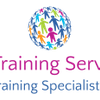 MP Training Services profile image