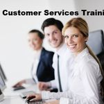 MP Training Services profile image.