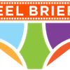 Reel Briefs profile image