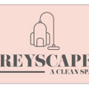 Greyscapes Environmental Services profile image