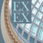 Exvista profile image.