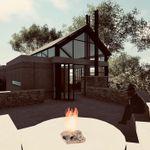 Ateljee Architects profile image.