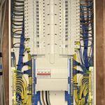 O'Neill Electrical profile image.