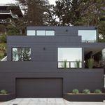 ANX / Aaron Neubert Architects profile image.