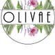 Olivae Horticultural services logo