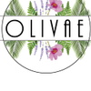 Olivae Horticultural services profile image