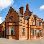 Robert Denholm House, Bletchingley Road Nutfield, Surrey, RH1 4HW profile image.