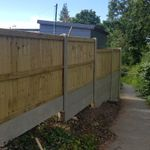 Leighs property services Ltd profile image.