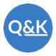 Q&K Construction & loft conversion  logo