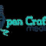 PenCraft Media profile image.