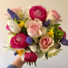 Kelly Atwood Floral Designs profile image