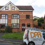 DPR Roofing Leeds profile image.