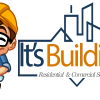 IT'S BUILDING LIMITED profile image