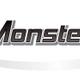 OptiMonster Digital Media logo