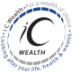 IC wealth Ltd  logo