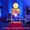 MyMagic MirrorUK profile image