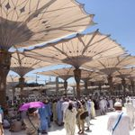 Al Haramain Hajj & Umrah Tours Ltd profile image.