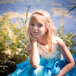 Glance by Lina profile image.