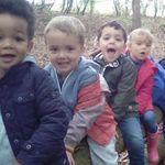 Hopscotch Day Nursery (Essex) Ltd profile image.