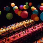 Trestle Theatre Company profile image.