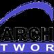 Internet Marketing Services Inc. logo