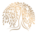 Willow Tree Dental logo