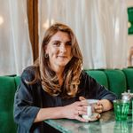 Fiona Moss Health LTD profile image.