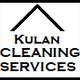 kulancleanings.com logo