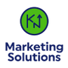 KN Marketing Solutions profile image