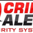 Crime Alert Security Systems profile image