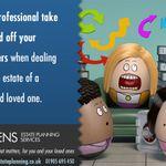 john@owensestateplanning.co.uk profile image.