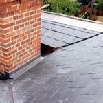 Tom Savage Roofing & Building profile image.