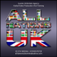 All Nations UK Events logo