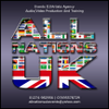 All Nations UK Events profile image