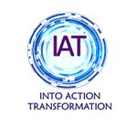 Into Action Transformation profile image.