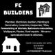 Fcbuilders logo