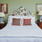 Louise Booyens Interiors profile image.