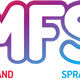 Midland Furniture Spraying logo