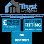 Trust Windows profile image.