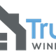 Trust Windows logo