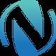 Naga Info Solutions Limited logo