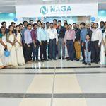 Naga Info Solutions Limited profile image.