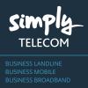Simply Telecom profile image