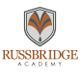 Russbridge Academy Ltd logo