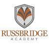 Russbridge Academy Ltd profile image