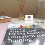 Russbridge Academy Ltd profile image.
