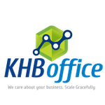 KHBOffice LLC profile image.